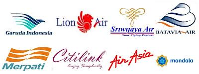 http://1.bp.blogspot.com/-aW3rgpp85cg/UV7dr9W78_I/AAAAAAAABIE/gnrZLT6ZUfc/s1600/harga+tiket+pesawat.jpg