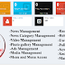 News Management System (News Portal) News ERP | News Website CMS (Open Source)