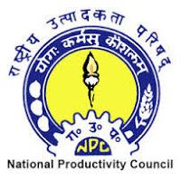 NPC 2021 Jobs Recruitment Notification of Project Associates,Engineers Posts