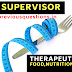 Therapeutic Diets ICDS Supervisor|Deficiency Diseases ICDS Supervisor Exam Kerala PSC - Food, Nutrition and Health