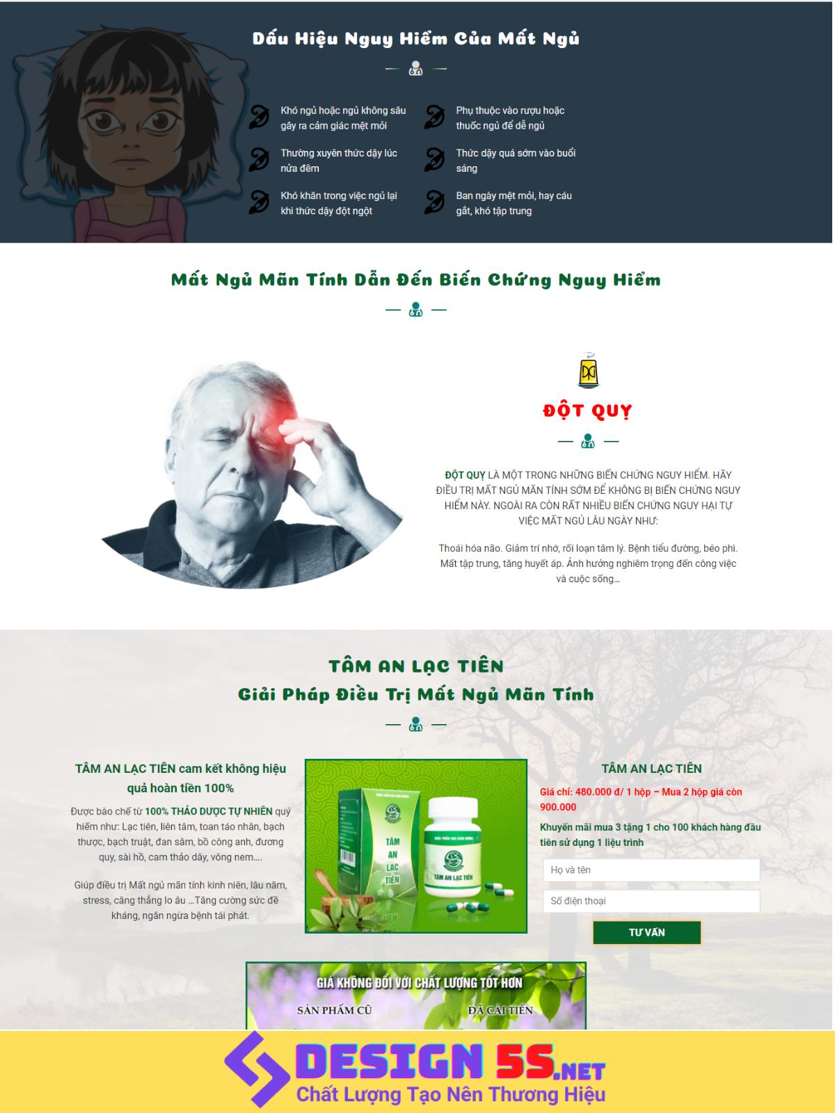 Theme blogspot flatsome bán thuốc V2, VSM96 - Ảnh 2