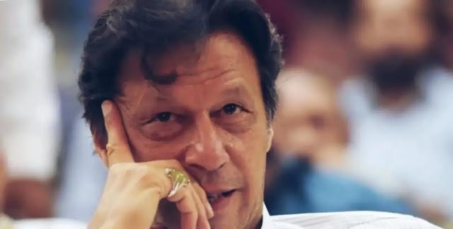 कोरोना वायरस के डर से इमरान खान को सताने लगी चिंता, कहा तो फिर भूखे मरेंगे पाकिस्तान के लोग
