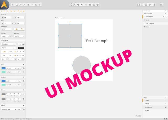 mockup-interface-akira