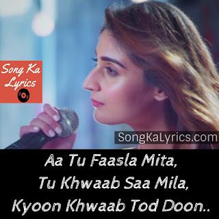 quotes-of-bekhayali-song-kabir-singh