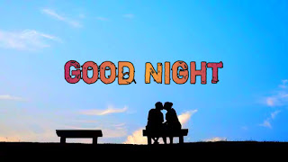 New Hd Good Night Photos 2020 Latest Good Night Images 2020 Hd Pics