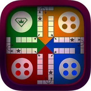 Download Ludo Game (new) 2019  Ludo of star Free