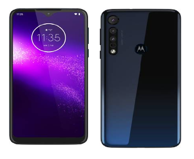 Motorola One Macro Review: better features in budget range, will challenge Xiaomi's phones