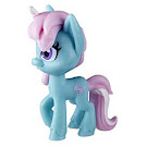 My Little Pony Blue Unicorn G4.5 Blind Bags Ponies