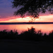 Plan a Fall Mini-Vacation at Lake Whitney