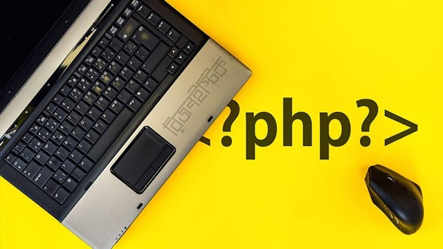 Why You Should Learn PHP in 2021?