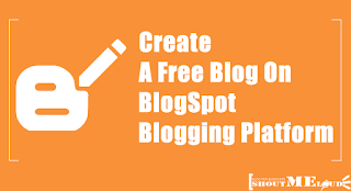 How-create-a-blog-for-free-and-make-money