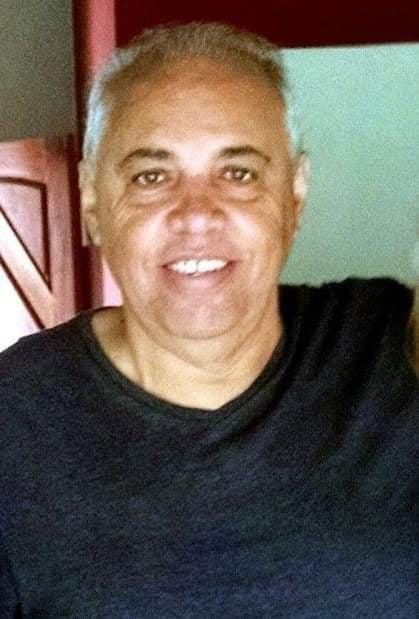 Giancarllo Miguel Demartis