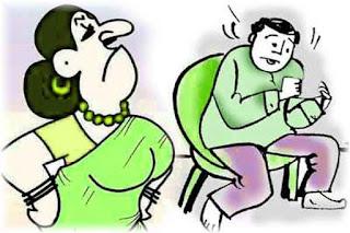 তোমাকে রানির মতো রাখব BD Jokes