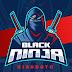 AUDIO l Kiroboto - Black Ninja l Download