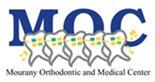 Dental Nurse/ Dental Assistant/ Registered Nurse Job at Mourany Orthodontic & Dental Center Al Ain