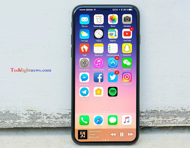 apple,iphone,iphone 7,iphone8,iphone 8 review,iphone 8 plus,apple iphone ,apple 8,apple iphone 8,iphone 8 review,iphone 8 full review,iphone 8 wireless charger,wireless charger,iphone 8 gadget,iphone 8 features,iphone 8 best features,iphone 8 good features,iphone 8 price,iphone 8 price,iphone 8 plus review,apple iphone 8 plus,tech,tech news,tech light news,techlightnews,technology,smartphone,news,smartphone news,review,iphone 8 charging