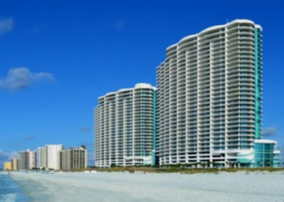 Turquoise Place Condo Sales and vacation rental homes by owner