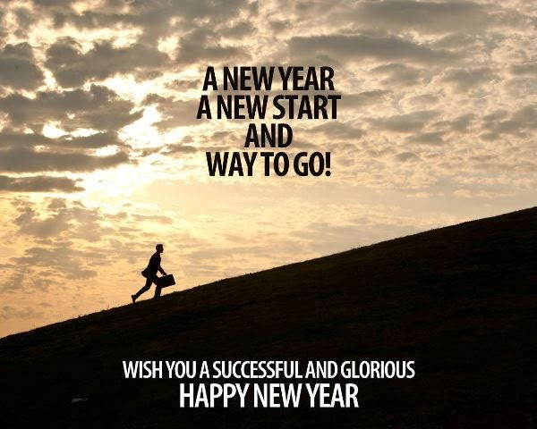 happy new year quotes images 2017, happy new year quotes images 2017, happy new year quotes and images for facebook, funny happy new year quotes images, happy new year quotes hd images, happy new year 2017 wishes quotes images, happy new year 2017 quotes pictures, happy new year 2017 quotes pictures, happy new year quotes and pictures for facebook, best happy new year quotes with images, happy new year 2017 quotes hd images, happy new year 2017 messages wishes images quotes, happy new year images 2017 quotes wishes, happy new year images with hindi quotes, happy new year images with nice quotes, happy new year images with love quotes, happy new year 2017 hd images with quotes, happy new year 2017 images with hindi quotes, happy new year quotes and images, happy new year quotes and images 2017, happy new year quotes and images 2017, happy new year 2017 quotes and pictures, happy new year 2017 quotes and pictures, happy new years eve quotes and pictures, happy new year images with best quotes, download happy new year images with quotes, images for happy new year quotes, images and quotes for happy new year 2017, happy new year quotes in pictures, happy new year quotes n images, images of happy new year quotes, images of happy new year 2017 quotes, images of happy new year 2017 with quotes, happy new year quotes with images, happy new year quotes with images 2017, happy new year quotes with images 2017, happy new year 2017 quotes with pictures, happy new year 2017 quotes with pictures, happy new year images with quotes for facebook, happy new year hd images with quotes, happy new year 2017 hd images with quotes, merry christmas and happy new year images with quotes, happy new year 2017, happy new year 2017 images, happy new year 2017, wallpaper happy new year 2017, sms 2017, happy new year happy new year pictures, free happy new year new wallpaper, happy new year wishes pictures, free happy new year images, happy new year sms messages, happy new year wallpapers hd, happy new year greetings photos, happy new year 2017 wallpaper hd, wishes of happy new year, wallpaper for happy new year, happy new year cards 2017, happy new year cards, happy new year wishes quotes images, happy new years cards, cards happy new year, happy new year wishes greetings, wallpapers happy new year, 2017 happy new year sms, happy new year greetings images, wishes for a happy new year, sms happy new year 2017, free happy new year pictures, new wallpaper happy new year, happy new year free, shayari happy new year, cards for happy new year, free happy new year, happy new year wishes for friends, happy new year wishes wallpaper, www happy new year greetings, wishes for new year, happy new year 2017 sms wishes, happy new year greetings messages, hd happy new year wallpaper, happy new year 2017 cards, happy new years eve pictures, happy new year 2017 videos, happy new year free images, www happy new year pictures, happy new year images free, new happy new year wallpaper, free happy new year wallpapers, happy new years eve images, free images happy new year, greetings for new year, free happy new year photos, new year cards, happy new year video 2017, 2017 happy new year hd wallpaper, new years cards, happy new year greetings wallpapers, happy new year new wallpapers, happy new years photos free, happy new year greetings cards, happy new years images free, new wishes for happy new year, free happy new year cards, free happy new year greetings, www.com happy new year, images of happy new year wishes, happy new year 2017 free images, happy new years shayari, happy new year hd wallpaper 2017, shayari of happy new year, www happy new year com image, wishes for the new year, shayari on happy new year, wishes on happy new year, new year greetings quotes, happy new year www, happy new year wishes and images, happy new year greeting message photo, happy new year sms wallpaper, happy new years wallpaper, happy new year greeting videos, hd wallpaper happy new year 2017, happy new year 2017 full hd wallpaper, new year greetings images, wallpapers for happy new year, send happy new year greetings, www sms happy new year, happy new year wishes cards, happy new year greetings pictures, 2017 happy new year shayari, free happy new year wallpaper, happy new year wallpaper hd 2017, new year cards 2017, new year sms 2017, new year best wishes, wallpaper on happy new year, happy new year image downloading, happy new year greetings image, chinese new year pictures, new years wishes greetings, happy new year 2017 wallpapers download, free happy new year wishes, sms happy new year wishes, chinese new year cards, ecard happy new year 2017, happy new year greetings video, best new year greetings, happy new year 2017 shayari image, new years pictures free, happy new year picture sms, happy new year wallpaper in hd, greetings new year, happy new year shayari image, shayari new year, happy new year wishes quotes to friends, happy new year image shayari, wishes for a happy new year quotes, images of new year greetings, free happy new year images 2017, free image happy new year, happy new year wishes wallpapers, wishes for happy new year 2017, sms new year wishes, happy new year wallpaper new, happy new years wallpapers free, 2017 happy new year video, happy new year images and wishes, happy new year wishes with images, happy new year image sms, free images of happy new year, new picture happy new year, new year sms.com, greetings for new year 2017, new year wishes messages for friends, happy new year message photos pictures, happy new year images wallpapers, shayari happy new year 2017, new year 2017 shayari, greeting cards happy new year 2017, new year wishes pictures, www happy new year imege, image happy new years, cards of happy new year, www happy new year video, happy new year 2017 new sms, free images happy new year 2017, new years wishes for messages, happy new year wallpaper free, happy new year wallpaper photos, wallpaper in happy new year, happy new year wishes to friends, happy new year cards free, new happy new year 2017, chinese new year 2017 images, happy new year images with wishes, happy new year shayari photos, new year pictures free, images for happy new year wishes, 2017 happy new year cards, happy new year free cards, happy new wishes, new year wishes wallpapers, greetings happy new year 2017, happy new year wishes cards 2017, video happy new year 2017, new year greetings wishes, free happy new years images, new year 2017 cards, greetings of new year, 2017 happy new year messages, happy new year pic sms, images for a happy new year, quotes for a new year, new years shayari, new year images with wishes, chinese new year cards 2017, new years wallpapers, images of new year wishes, happy new years cards free, wallpaper 2017 happy new year, wallpaper hd happy new year, happy new year 2 016, quotes happy new year wishes, happy new year greeting pictures, 2017 new wallpaper, 2017 happy new year msg, chinese new year 2017 pictures, happy new year images for 2017, quotes for a happy new year, happy new year wishes and quotes, free happy new year 2017, new year greetings cards, shayari for happy new year, happy new year 2017 screensaver, wallpaper happy new years, happy new year free video, free wallpaper happy new year, www happy new year cards, shayari for new year, happy new year all video, free happy new year image, greetings for the new year, happy new year greetings for friends, free happy new year 2017 images, happy new shayari, wallpapers new year, happy new year sms apps, shayari on new year, happy new year 2017 photo hd, hd happy new year wallpapers 2017, messages for new year wishes, happy new year 2017 wishes video, happy new years pictures free, happy new year postcards 2017, hd wallpapers happy new year 2017, new year wishes images with quotes quotes for new year wishes, new year cards images, best new year wishes quotes, happy new year cards images, messages for happy new year, happy new year shayari wallpaper, image 2017 happy new year, happy new year 2017 wallpapers hd, 2017 new year greeting cards, happy new year 2017 new wallpaper, about chinese new year, sms for happy new year 2017, happy new year image free, happy new year best shayari, happy new year sms photos, happy new years cards 2017, happy new years eve photos, cards for new year, happy new year free image, free images of happy new year 2017, hd happy new year 2017 wallpapers, messages of new year, messages happy new year, wish you happy new year 2017 images, happy new year hd wallpapers 2017, pictures of happy new year wishes, happy new year and best wishes, wallpaper new 2017, happy new year images wishes, best happy new year wallpaper, new sms for happy new year, www.new year greetings, happy new years 2017 sms, happy new year wishes and messages, happy new year wishes hd wallpaper, new year wishes with image, happy new year free wallpaper, happy new year sms shayari, happy new year images with greetings, chinese new year images 2017, the best happy new year wishes, happy new pictures, wallpaper hd happy new year 2017, 2017 happy new year message, happy new year wishes sms 2017, hd happy new year wallpapers, best quotes for new year, 2017 happy new year card, 2017 happy new year hd image, happy chinese new year wishes messages, 2017 new year cards, free new years cards, new year shayari image, happy new year 2017 sms shayari, new years eve wallpaper, happy new year picture photo, happy new year free pictures, happy new year 2017 shayari wallpaper, free new year greetings, photos of happy new year wishes, happy new years wallpapers, wishes for new year messages, shayari of new year, happy new year wallpaper images, www.new year wallpaper.com, new wallpaper of happy new year, wallpapers happy new year 2017, happy new year greetings cards 2017, new year eve wishes messages, new year best wishes quotes, happy new year wallpaper 2017 hd, happy new year wishes quotes 2017, happy new year sms and image, happy new year new sms 2017, happy new year wallpaper happy new year wallpaper, hd image happy new year 2017, happy new year image wallpaper, happy new year 2017 shayari sms, happy new year wishes images 2017, happy new year 2017 photos hd, images for new year wishes, happy new year sms and shayari, happy new year 2017 images hd wallpaper, new year wishes wallpaper, free happy new year app, happy new year wishes greetings images, new years wishes 2017, happy new year wallpaper shayari, new year quotes cards, happy new year co, happy new year on, free happy new years cards, happy new year 2017 shayari photo, happy new year 2017 greetings card, happy new year 2017 best wallpaper, new year greetings pictures, 2017 new year shayari, greeting cards for happy new year 2017, best quotes for happy new year, quotes for happy new year wishes, wallpapers on happy new year, chinese new year photos, sms of happy new year 2017, free 2017 happy new year images, wishes for a new year, cards happy new year 2017, free images for happy new year, happy new year from us, chinese new year 2017 greeting, free new year wallpaper, happy new photos, happy new years 2017 photos, happy new year sms messages 2017, happy new year picture photos, happy new year greetings to friends, happy greetings, happy new year 2017 wishes wallpaper, sms 2017 happy new year, hd happy new year 2017 wallpaper, new year greetings wallpaper, card for happy new year 2017, happy new year 2017 greetings cards, wallpapers of new year 2017, wallpaper for new year 2017, new year greetings photos, happy new year sms with image, happy new years 2017 shayari, happy new year 2017 wish sms, wallpaper for happy new year 2017, happy new year video greetings, wallpapers for new year, happy new year greeting card photos, happy new year eve pictures, happy new year 2017 shayari images, happy new year wallpaper.in, happy new year new shayari, greetings for chinese new year, happy new year 2017 new shayari, new years wishes greetings messages, happy chinese new year quotes, happy new years sms 2017, new year images with greetings, happy new year 2017 wishes cards, new year wishes cards, happy new year card with own photo, quotes for happy new year 2017, 2017 happy new year wallpaper hd, 2017 new year wishes images, new sms happy new year 2017, image for new year greetings, happy new year year wishes, free video happy new year, happy new year text messages 2017, happy new year wallpaper with quotes, happy new year images shayari, happy new year sms wishes 2017, happy new year sms to friends, wishes cards, quotes for new year greetings, happy new year best quotes wishes, happy new year new photo 2017, chinese new year 2017 image, chinese new year pictures 2017, 2017 new wallpapers, happy new year quotes for 2017, happy new year 2017 wishes videos, happy new year 2017 free image, wishes for chinese new year, new year video greetings, chinese new year greeting 2017, new year wallpapers hd, new year wallpaper hd 2017, new image happy new year 2017, photo 2017 happy new year, happy new year 2017 wishes image, happy new year new messages, happy new year wishes hd images, happy new year 2017 new picture, happy new year 2017 image shayari, 2017 wallpaper happy new year, happy new year shayari images, happy new years greeting quotes, happy new year wallpaper image, new year wishes greetings images, happy new year wishes friends, happy new year wallpaper video, images new year greetings, new year wishes with images, hd new year wallpapers, happy new year shayari image 2017, wallpepar happy new year 2017, message happy new year 2017, sms for new year 2017, happy chinese new year wishes 2017, for happy new year wishes, happy new yaer.com, happy new year quotes and wishes, happy new year 2017 free, happy new year postcards free, music of happy new year, free image happy new year 2017, 2017 new years wishes, new year wishes 2017 sms, happy new year text message 2017, happy new year 2017 hd video, happy new year come, new wallpaper happy new year 2017, happy new year image and shayari, photos for happy new year 2017, new wallpaper photos, new year wishes and quotes, free happy new year card 2017, new year greetings image, happy new years 2017 video, photos of wallpapers, happy new year wishes with pictures, greeting of happy new year 2017, happy new year 2017 wishes for friends, greeting for new year 2017, happy new year wishes status, quotes new year wishes, new years eve pictures free, messages for happy new year 2017, happy new year 2017 best sms, happy chinese new year 2017 greeting, free happy new year 2017 wallpaper, happy new year 2017 sms for friends, happy new year image with shayari, happy new year 2017 image.in, free new year pictures, happy new year 2017 app, happy new year 2017 desktop wallpapers, greetings of new year 2017, pictures for new years, happy new year shayari sms, download wallpaper happy new year 2017, happy new year best wishes quotes, happy new year new image 2017, happy new wishes greetings, happy new year 2017 hd wallpapers download, happy new year images pictures, hd happy new year greetings 2017, happy new year free photos, happy new year images wallpaper, new year greetings card 2017, happy new year card for 2017, 2017 happy new year hd photos, happy new year sms software, new year greetings for 2017, best shayari happy new year, new year wishes and images, happy new year 2017 images free, happy new year 2017 latest wallpaper, happy new year 2017 images shayari, new year wishes shayari, happy new year 2017 wishes quotes, best happy new year wishes 2017, happy new year pictures images, happy new year wallpaper photo, new year quotes for 2017, free images for happy new year 2017, happy new year new wallpaper 2017, chinese new year wishes messages, images 2017 happy new year, new happy new year shayari, new years 2017 wallpaper, 2017 chinese new year greetings, happy new year messages to friends, happy new year 2017 greetings images, new year greetings wallpapers, message of happy new year 2017, happy new year 2017 sayri photo, all about chinese new year, happy new year photos free, chinese new year wishes greetings, best new year wishes sms, happy new year wishes shayari, happy new year 2017 wallpaper hd wishes, happy new year 2017 sms in bangla, images of new year cards, wallpaper 2017 new year, happy new year photo hd 2017, happy new year photos hd 2017, new years quotes for cards, best new year wallpaper, happy new year 2017 wishes messages, free happy new year video, new year 2017 wishes quotes, cny greetings 2017, happy new year vid, free happy new year pictures 2017, wallpapers for new year 2017, free chinese new year cards, fireworks happy new year, happy new year eve images, happy new year best wallpapers, cards new year, new year greetings 2017 images, happy new year messages with pictures, happy new year 2017 apps, wish you happy new year 2017 photos, happy new year greetings hd, new year greetings images free, wallpapers new year 2017, new year wishes quotes 2017, happy new year 2017 new song, happy new year full hd wallpaper 2017, shayari in happy new year greeting cards of happy new year 2017 happy new year sms in 2017, messages on happy new year, 2017 wish you happy new year, new year wishes and greetings, happy new year photos with quotes, free happy new year messages, 2017 sms happy new year, free new years eve images, happy chinese new year quote, cards of new year, 2017 chinese new year images, chinese new year 2017 picture, happy new year 2017 sayri image, free happy new year cards 2017, quotes of happy new year 2017, happy new year sms video, wish you happy new year 2017 sms, best happy new year wallpapers, best new year cards, happy new year 2017 wallpaper in hd, happy new year 2017 images with wishes, happy new year video free, happy new year 2017 screensavers, images new years eve, new year 2017 wishes sms, happy new year 2017 wishes wallpapers, new year wishes status, happy new year 2017 free wallpaper, best new year wishes images, happy new year sms app, photos of new year greetings, pictures of happy new year cards, wishes for the new year quotes, happy new year sms friends, happy new year 2017 shayari photos, new year wishes with quotes, 2017 new years greetings, happy new cards, new years sms 2017, happy new year shayari wallpaper 2017 new greetings, happy new year wishes card 2017, new year wallpaper 2017 hd, happy new year sms for 2017, wishes for chinese new year 2017, happy new year 2017 wallpaper shayari, photo for happy new year 2017, happy new 2017 image, cny greeting 2017, new years eve images free, happy new year 2017 latest sms, free happy new year 2017 pictures, shayari 2017 happy new year, new year shayari sms, happy new year shayari new, happy new year shayari image hd, hd wallpapers new year, new years 2017 sms, new year uk, happy new year 2017 full hd image, happy new year 2017 wishes to friends, happy new 2017 photo, happy new wallpaper 2017 happy new year pictures of 2017, happy new year 2017 greeting images, happy new year free images 2017, images for new years eve, new year sms wallpaper, happy new year 2017 english sms, new year in uk, shayari of happy new year 2017, happy new year sms shayari messages, greeting card of new year, happy new year wishes 2017 videos, happy chinese new year images 2017, happy new year wishes video 2017, happy new year 2017 wishes card, new year image sms, best quotes on new year, happy chinese new year 2017 card, new year wishes messages 2017, happy new year shayari apps, www.com happy new year 2017, images for chinese new year 2017, new year wishes hd images, pictures of new year cards, new year greetings images 2017, happy new 2017 wallpaper, messages for the new year, new year wishes and messages, hd happy new year 2017 image, chinese new year sms, happy new year 2017 sms images, happy new year 2017 quotation, free new year wishes, happy new year 2017 free cards, free wallpapers happy new year, happy new year 2017 wishes with images, new year quotes wishes, 2017 new year wishes sms, 2017 new years cards, best happy new year shayari, happy new 2017 sms, happy new years shayari 2017, chinese new years greetings, happy new year 2017 mobile sms, happy new year 2017 photo.in, download wallpaper of happy new year 2017, new year best shayari, new year wishes wallpapers 2017, greetings for new years, happy new year 2017 image downloading, quotes about happy new year wishes, happy new year video msg, 2017 happy new year image hd, wishes for new years, happy new year new video, shayari for happy new year 2017, new wallpaper 2017, happy new pictures wallpapers, messages of new year wishes, 2017 happy new years sms, full hd wallpaper happy new year 2017, hd wallpaper 2017 happy new year, wish happy new year 2017 images, happy new year quotes and messages, wishes of new year 2017, happy new year in video, happy new year 2017 quotations, happy new year cards for 2017, new wishes for the year, animated new year cards, happy new year 2017 wallpaper image, 2017 happy new year greeting cards, free new year messages, happy new year photo collection, new year sms with image, new year quotes for cards, happy new year with best wishes, happy new years 2017 greetings, sms of new year 2017, happy new year 2017 wishes shayari, happy 2017 new year images, chinese new year mandarin, happy new year 2017 wishing video, free wallpaper happy new year 2017, happy new year image 2017 hd, new years wishes photos, video 2017 happy new year, new year quotes and wishes, image of new year wishes, the best happy new year quotes, happy new year 2017 wishes message, happy new year vectors, happy new years 2017 wallpapers, happy chinese new year 2017 quotes, happy new year quotes to friends, happy new images 2017, new year greetings video, greeting chinese new year 2017, happy new year 2017 new wallpapers, chinese new year images free, new year wallpaper in hd, wallpaper new years, new years eve wallpapers, happy new year 2017 photo shayari, happy new year 2017 wishing videos, happy new year 2017 picture sms, free new years images, new happy new year 2017 wallpaper, 2017 happy new year wallpapers hd, wallpapers for happy new year 2017, happy chinese new year card 2017, happy new years eve picture, wallpaper happy new years 2017, new year 2017 wishes video, happy new year picture images, new year wishes photos 2017, new year 2017 greetings images, happy new year 2017 new video, 2017 new years wallpaper, new year wishes image 2017, happy new year pictures for friends, www.com happy new year sms, messages happy new year 2017, happy chinese new year 2017 pictures, wallpaper on new year, new year wishes friends, happy new year 2017 video hd, best quotes about new year, new year greetings to friends, new year happy quotes, new year eve greetings, new year image shayari, happy new year 2017 wallpaper photo, new years wishes wallpapers, happy new years.com, wallpaper happy new year hd, new year wishes of 2017, new year greetings with images, happy new year wishes image 2017, happy new year photos for 2017, new year wishes 2017 quotes, happy new year best wallpaper 2017, hd wallpapers of new year, happy new years wallpaper 2017, messages happy new year wishes, happy new wallpapers, videos happy new year 2017, happy new year 2017 greeting messages, picture chinese new year 2017, new year wishes with pictures, happy new 2017, happy new year hd greetings, greeting card of happy new year 2017, 2017 new year greeting card, happy new years music, happy new year quotes best, happy new year 2017 romantic sms, happy new year best image 2017, new year wishing wallpaper, shayari on happy new year 2017, hd wallpapers for happy new year 2017, happy new year 2017 gallery, hd happy new year wallpaper 2017, free happy new year image 2017, messages new year wishes, happy new year 2017 wordings, happy new year 2017 image and shayari, happy new year 2017 wishing sms, shayari for new year 2017, wish you happy new year 2017 image, happy new year 2017 sms messages, happy new year 2017 best shayari full hd happy new year 2017, best happy new year messages for friends, 2017 chinese new year greeting, new year sms for 2017, wish you happy new year images 2017, new year images and wishes, happy new year hd wallpaper with quotes, happy new year sms best, happy new year 2017 wishes greetings, free new year wallpaper 2017, happy new year wallpaper of 2017, new year wishes 2017 for friends happy new year wallpaper for 2017 images of happy new year cards, saying about new year, happy new year 2017 text sms, free happy new year 2017 cards, happy new year best sms 2017, free new year wallpapers, messages on new year wishes, image happy new years 2017, images of new year wishes 2017, happy new image 2017, happy new year images 2017 free, video for happy new year 2017, best new year quotes wishes, happy new year to friends quotes, cards for happy new year 2017, photos 2017 happy new year, free 2017 happy new year, happy new year 2017 greeting video, best happy new year card, search happy new year, happy cny wishes, free new year greetings 2017, happy new years sms.com, happy new year wallpaper with shayari, best quotes of happy new year, countdown happy new year, best happy new year sms 2017, new year vectors, happy new years saying quotes, happy new year 2017 free video, happy new year's resolution ideas, happy new year resolution idea, happy new year resolutions ideas, funny new year resolutions ideas, funny new year eve resolution, funny new year eve's resolution,