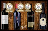top mejores vinos