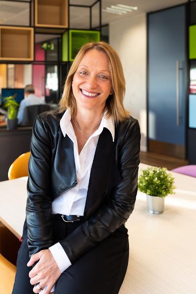 Anna Vázquez é a nova diretora de soluções e serviços digitais da Ricoh Espanha e Portugal