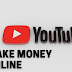 How to make money on YouTube as a Student's 2021