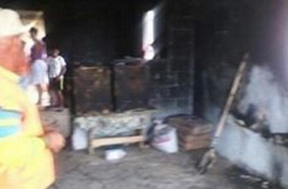 tres-heridos-dejo-incendio-de-vivienda-la-villa