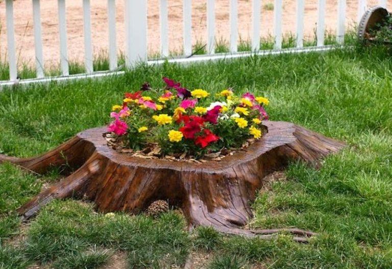 diy ideas about patio planters