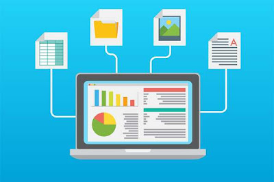 Optimizing Your Content Marketing Strategy with Data
