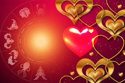 Horoscopul dragostei, 4-10 octombrie 2021