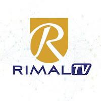 rimal tv