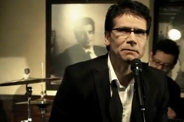 Descargar Video Suavecito Ricardo Arjona