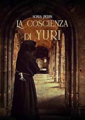 https://www.amazon.it/Coscienza-Yuri-Sonia-Perin-ebook/dp/B08642K6H6/ref=sr_1_6?dchild=1&qid=1587916016&refinements=p_27%3ASonia+Perin&s=books&sr=1-6
