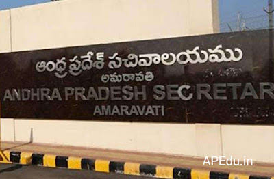 The date of the move to the Secretariat Visakha has been finalized. . .
