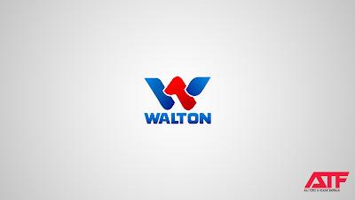 Walton Primo H8 Flash File