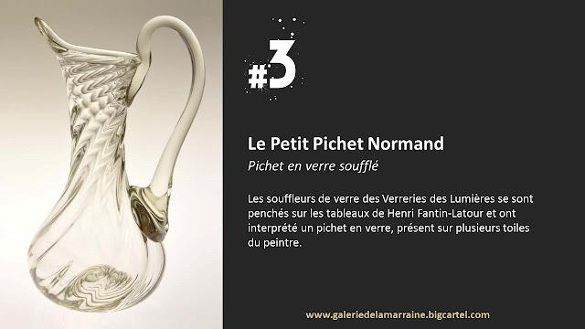 http://galeriedelamarraine.bigcartel.com/product/petit-pichet-normand