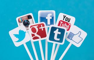 Crimes contra a honra nas redes sociais vem sendo alvo de ações judiciais