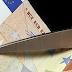 Kρήτη: Υπερχρεωμένη δανειολήπτρια πέτυχε «κούρεμα» χρέους 95%!