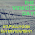 The Video Store Days #2: Full Moon Entertainment (aka Full Moon Features)
