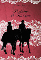 https://lindabertasi.blogspot.com/2019/06/cover-reveal-profumo-di-riscatto-di.html