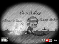 Jhonni Baby ft. Gilson Sthan - Saudades | Download