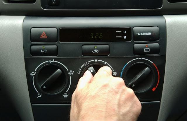 AC-Mobil-Tidak-Dingin-Ikuti-6--Tips-Merawat-AC-Mobil-Supaya-Tetap-Dingin