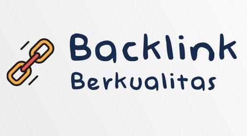 Jasa Backlink GSA Website Dofollow