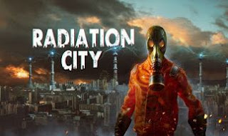 Download Radiation City Mod Apk+Data 1.0.2 (Unlocked) For Android