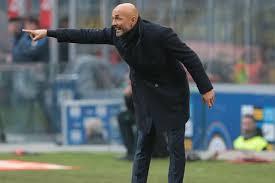 مباشر مشاهدة مباراة انتر ميلان وبولونيا بث مباشر 01-09-2018 الدوري الايطالي يوتيوب بدون تقطيع