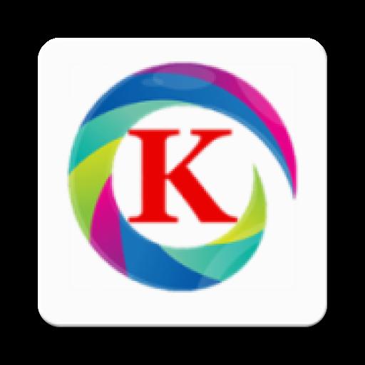 K Keyboard