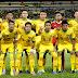 Piala AFC 2018, KFA Akan Terus Buat Rayuan Kepada FAM Untuk Dapatkan Lesen