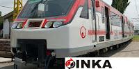 PT Industri Kereta Api (Persero) , karir PT Industri Kereta Api (Persero) , lowongan kerja PT Industri Kereta Api (Persero) , lowongan kerja 2019