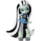 Monster High Frankie Stein Vinyl Doll Figures Wave 5 Figure