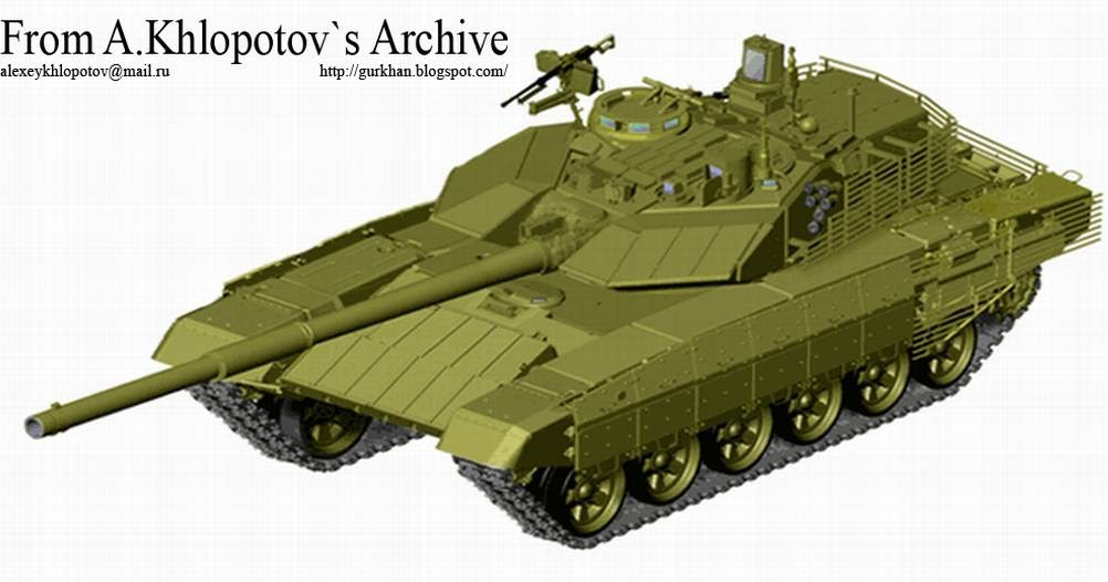 yazid-armored-vehicles.blogspot.com