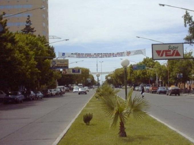 Coronavirus en San Rafael: Hoy se registraron 18 casos positivos